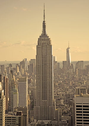 empire-state-image